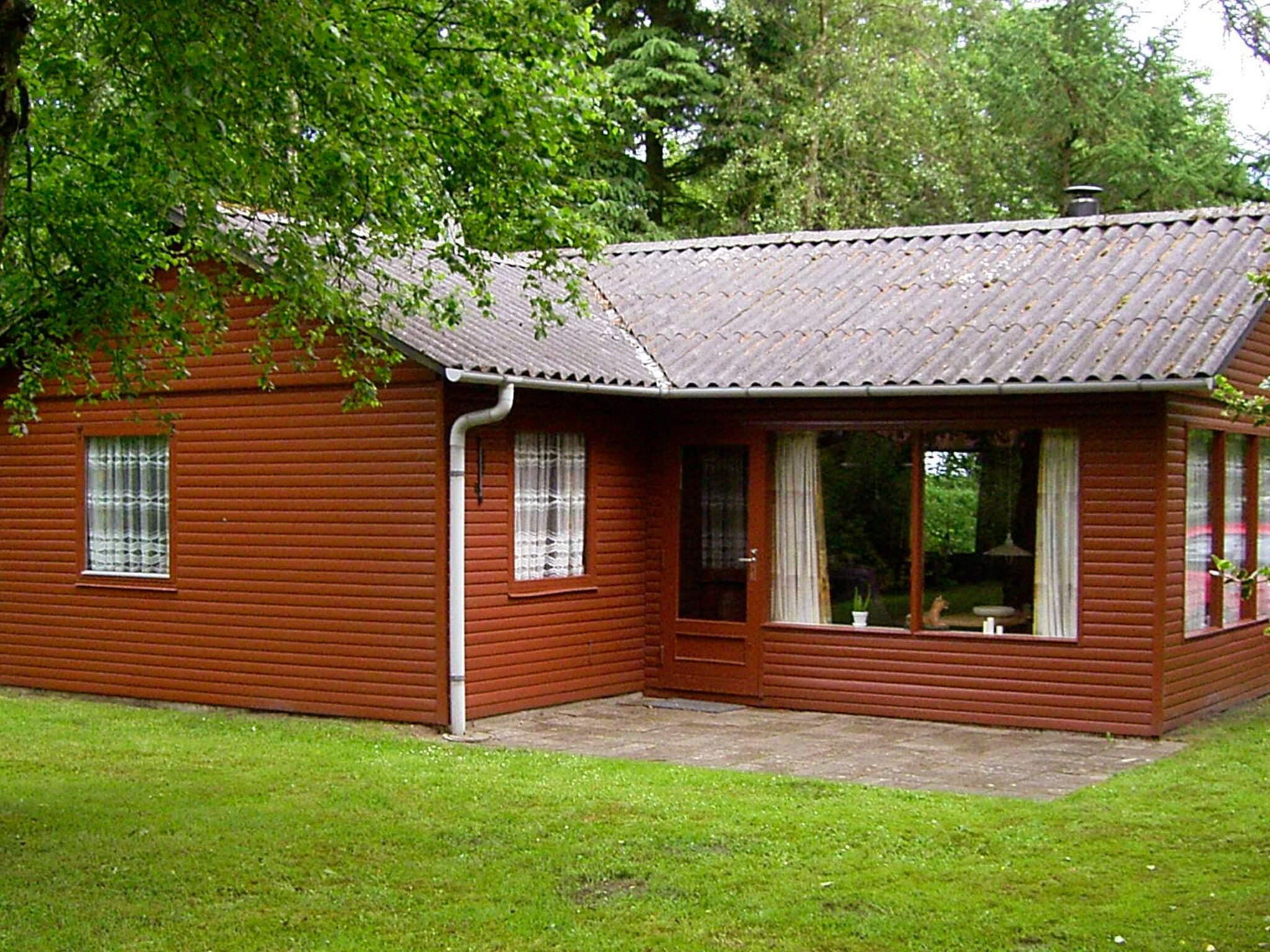 Ferienhaus Nørhede (88934), Nørre Staby, , Westjütland, Dänemark, Bild 11
