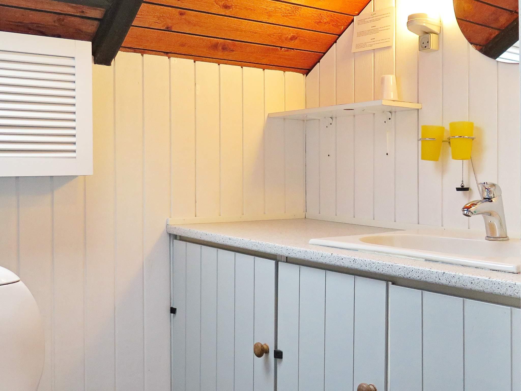 Ferienhaus Vejlby Klit (88935), Harboøre, , Limfjord, Dänemark, Bild 9