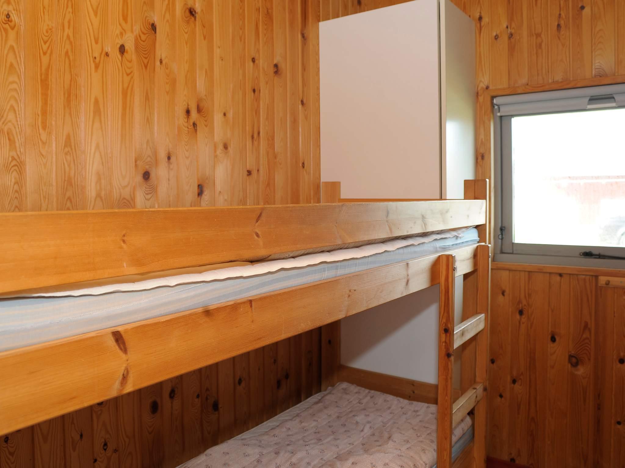 Ferienhaus Vejlby Klit (88945), Harboøre, , Limfjord, Dänemark, Bild 11