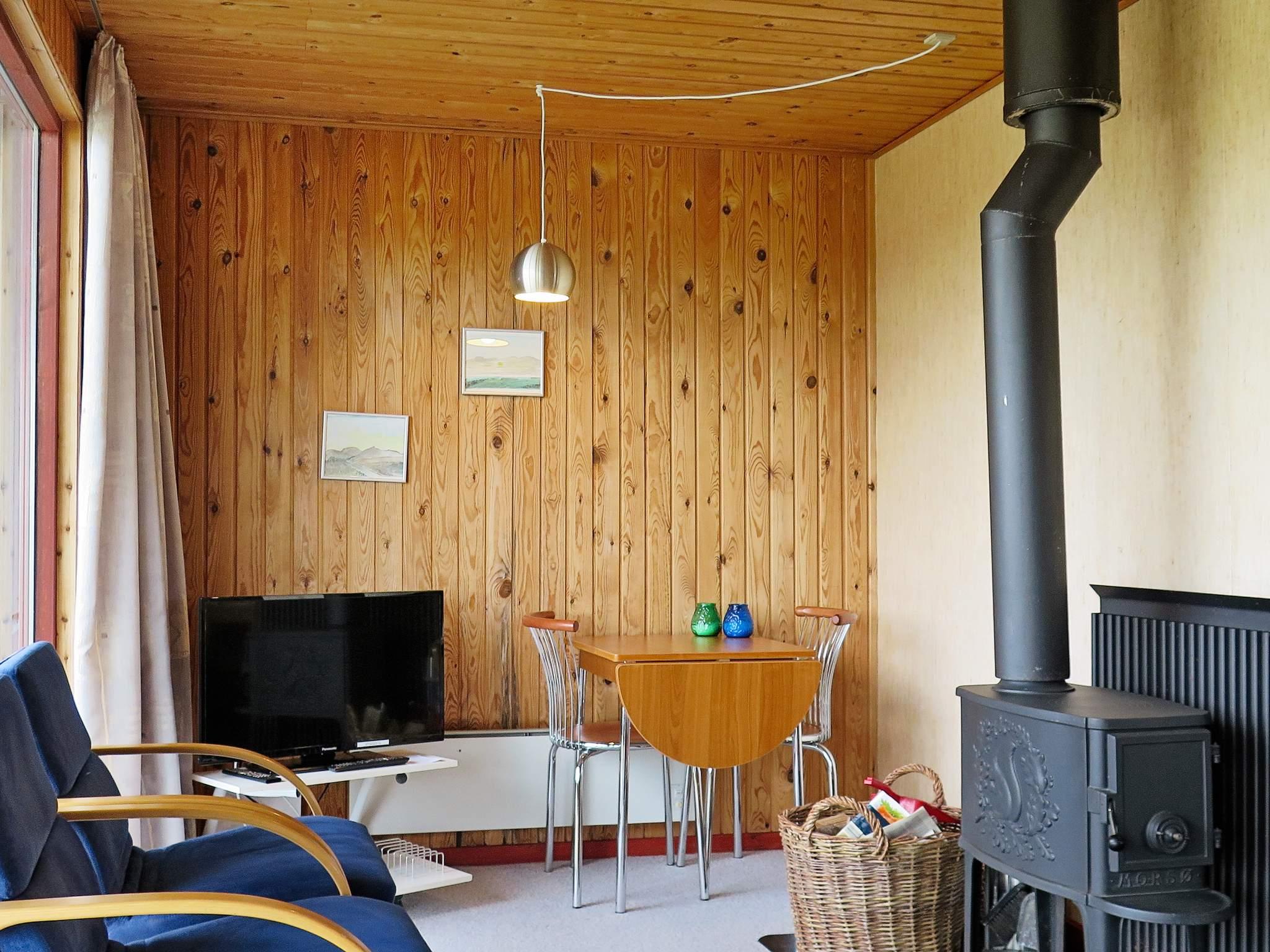 Ferienhaus Vejlby Klit (88945), Harboøre, , Limfjord, Dänemark, Bild 4