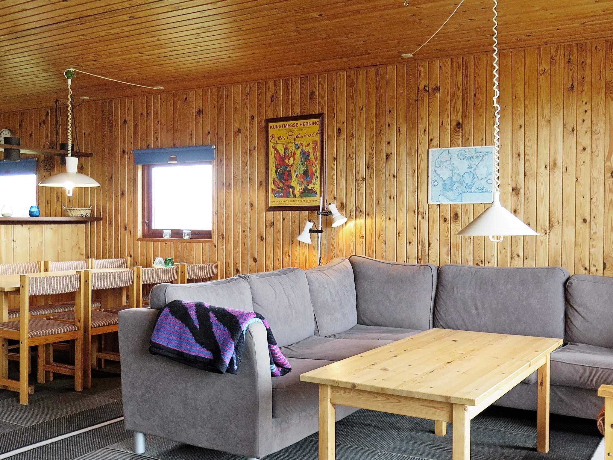 Ferienhaus Vejlby Klit (88945), Harboøre, , Limfjord, Dänemark, Bild 2