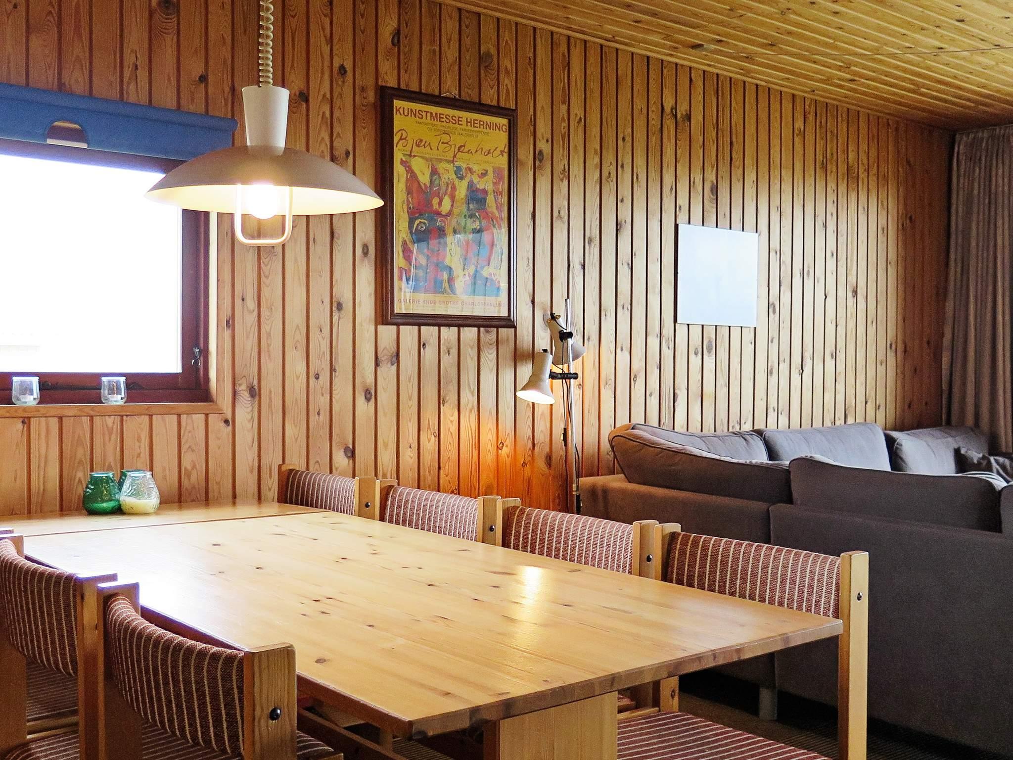 Ferienhaus Vejlby Klit (88945), Harboøre, , Limfjord, Dänemark, Bild 5