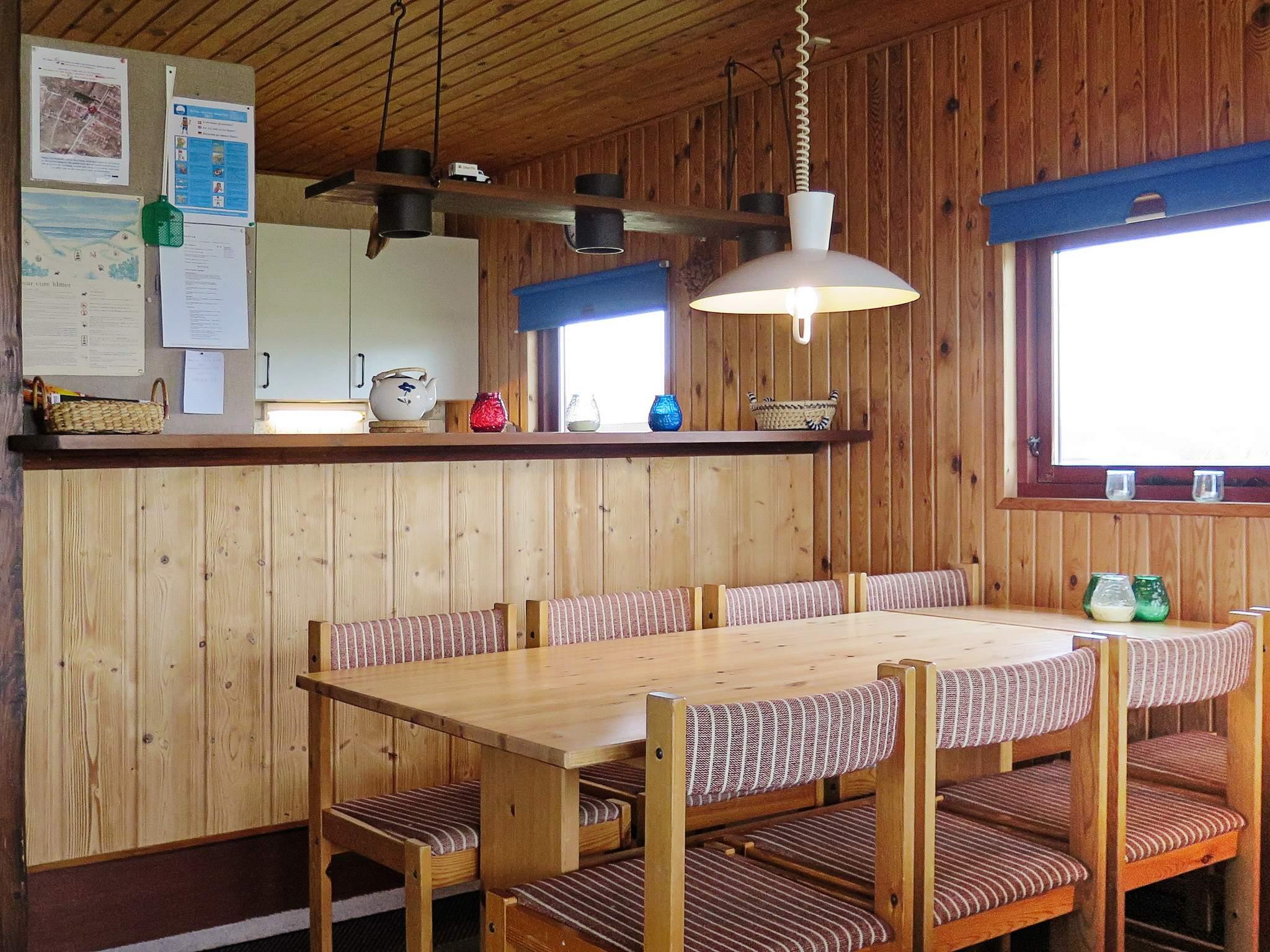 Ferienhaus Vejlby Klit (88945), Harboøre, , Limfjord, Dänemark, Bild 6