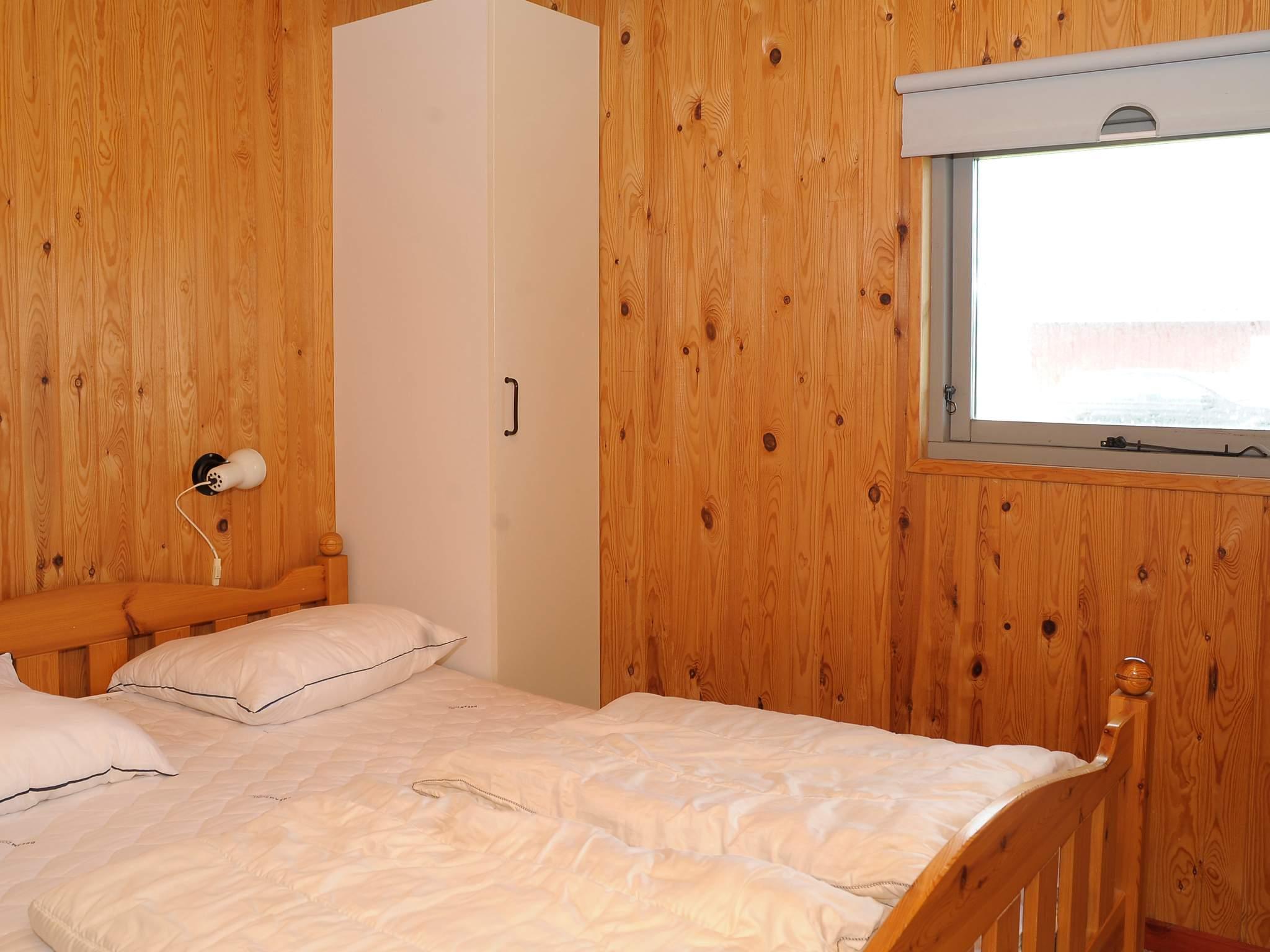Ferienhaus Vejlby Klit (88945), Harboøre, , Limfjord, Dänemark, Bild 9