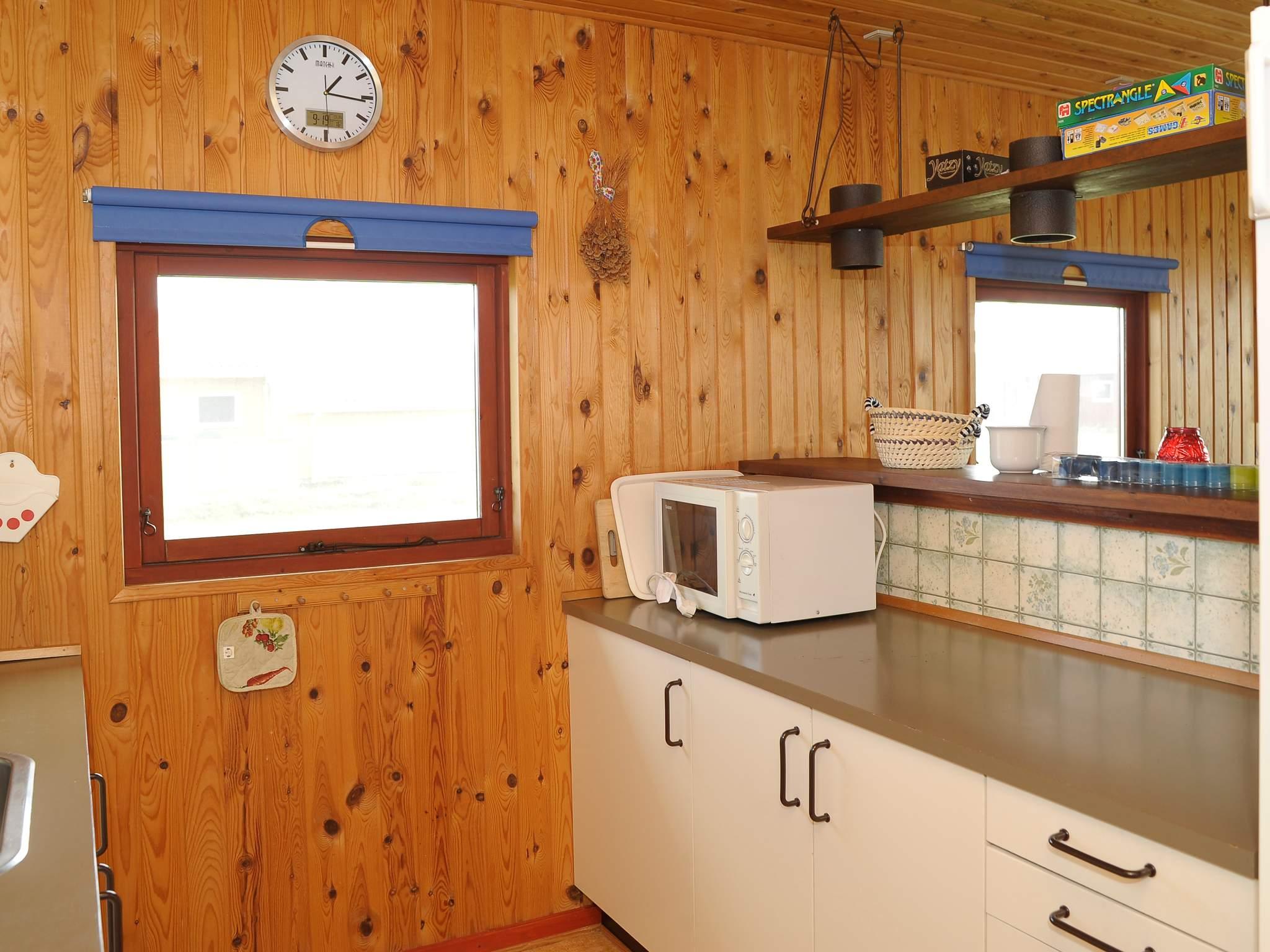 Ferienhaus Vejlby Klit (88945), Harboøre, , Limfjord, Dänemark, Bild 8