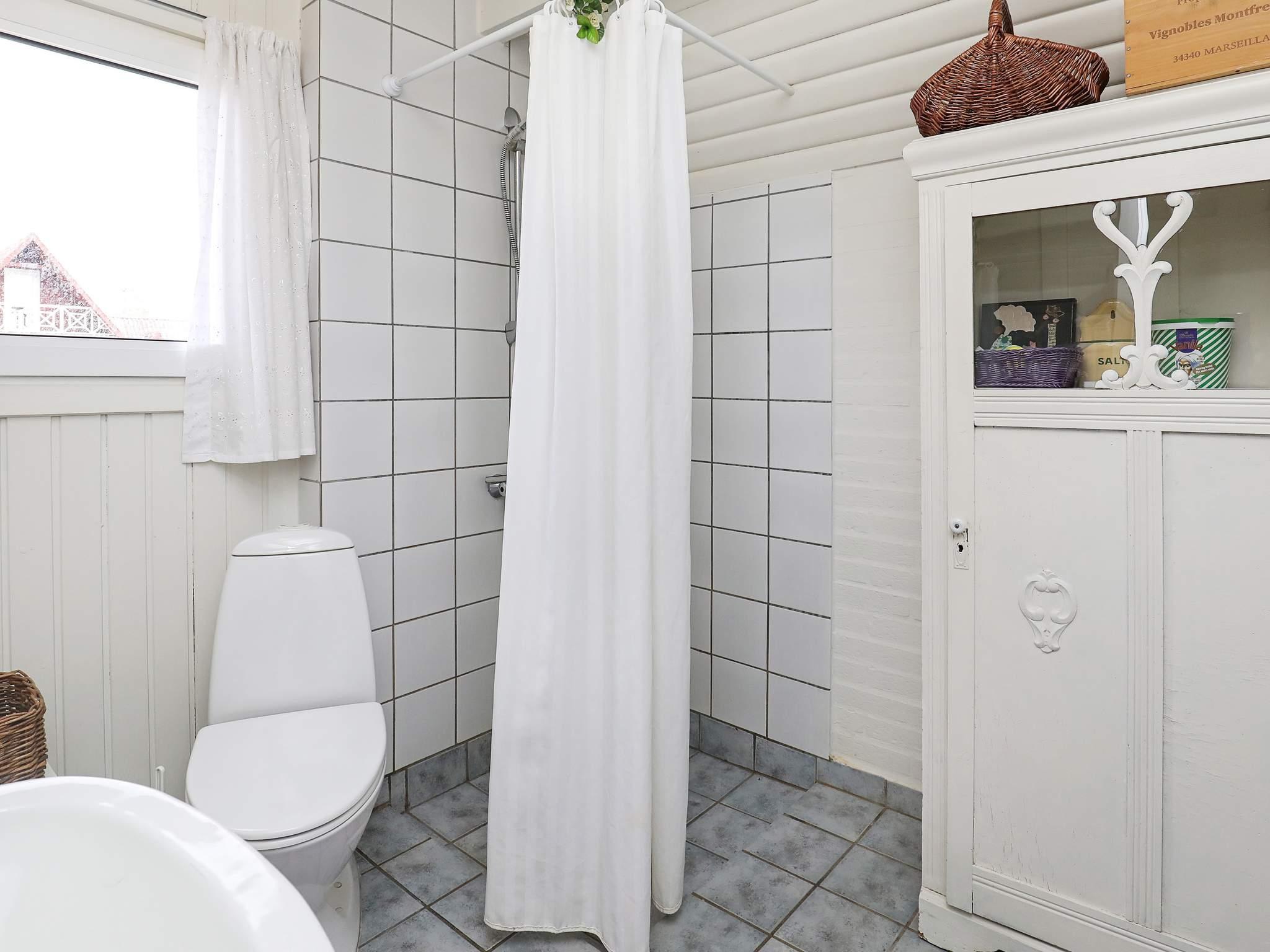 Ferienhaus Vrist (88948), Vrist, , Limfjord, Dänemark, Bild 3