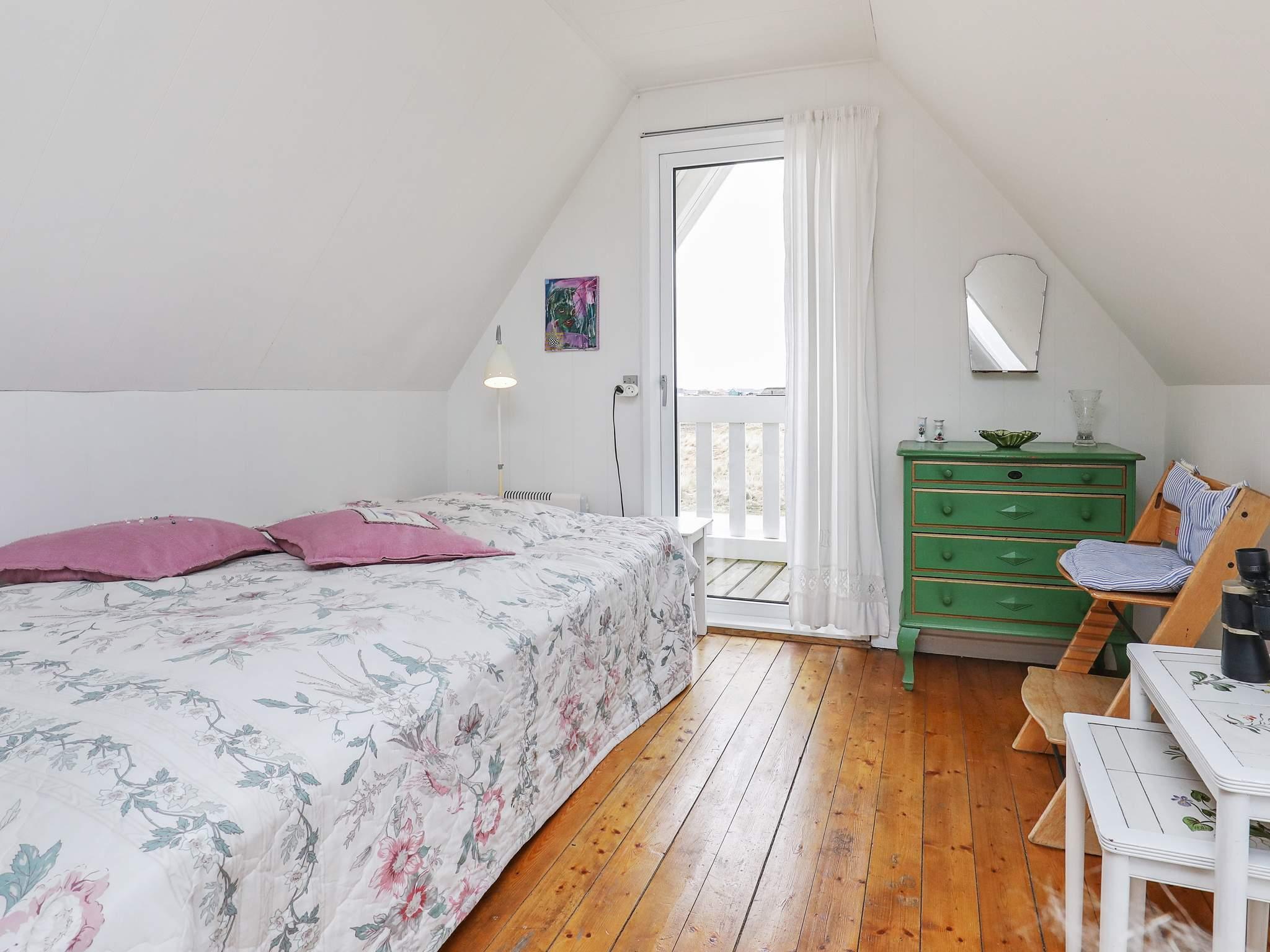 Ferienhaus Vrist (88948), Vrist, , Limfjord, Dänemark, Bild 6