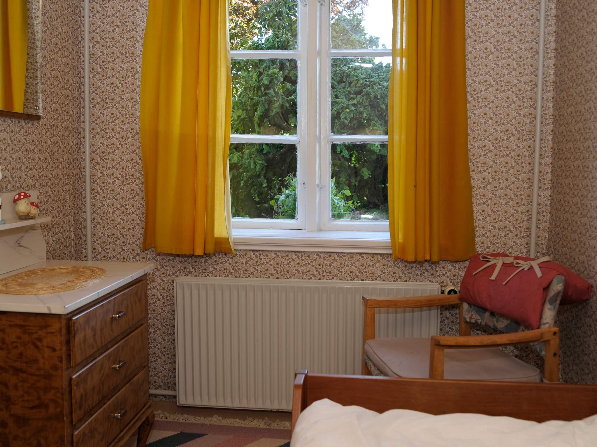 Holiday apartment Kegnæs (88967), Kegnæshøj, , Southeast Jutland, Denmark, picture 8