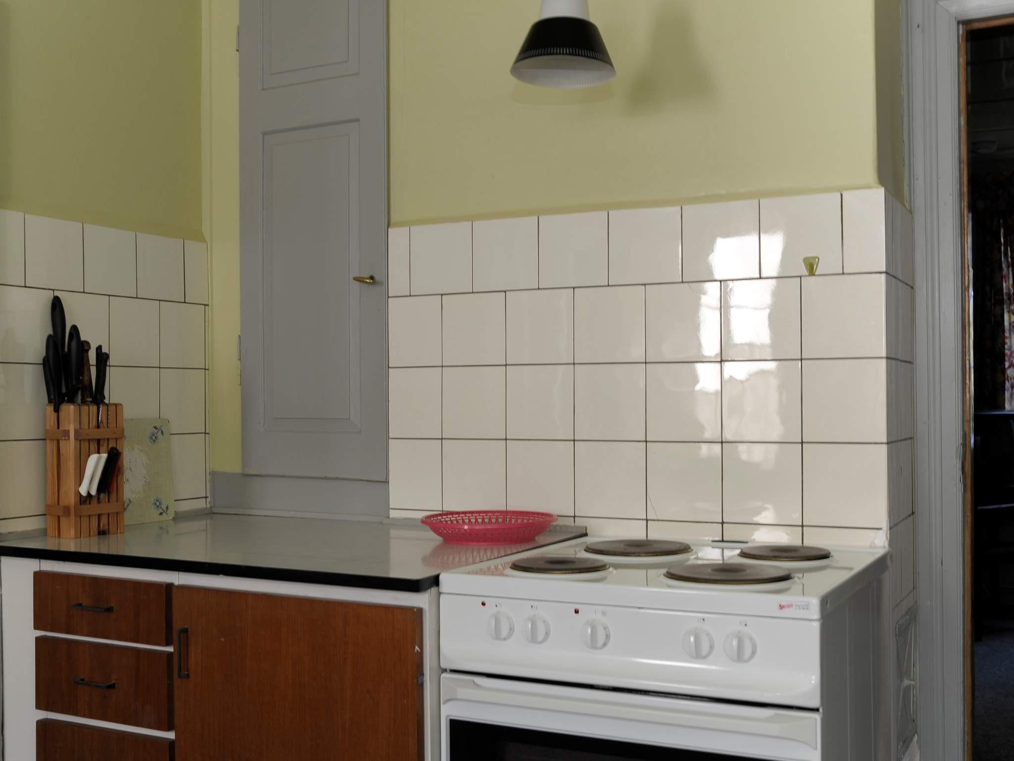 Holiday apartment Kegnæs (88967), Kegnæshøj, , Southeast Jutland, Denmark, picture 5