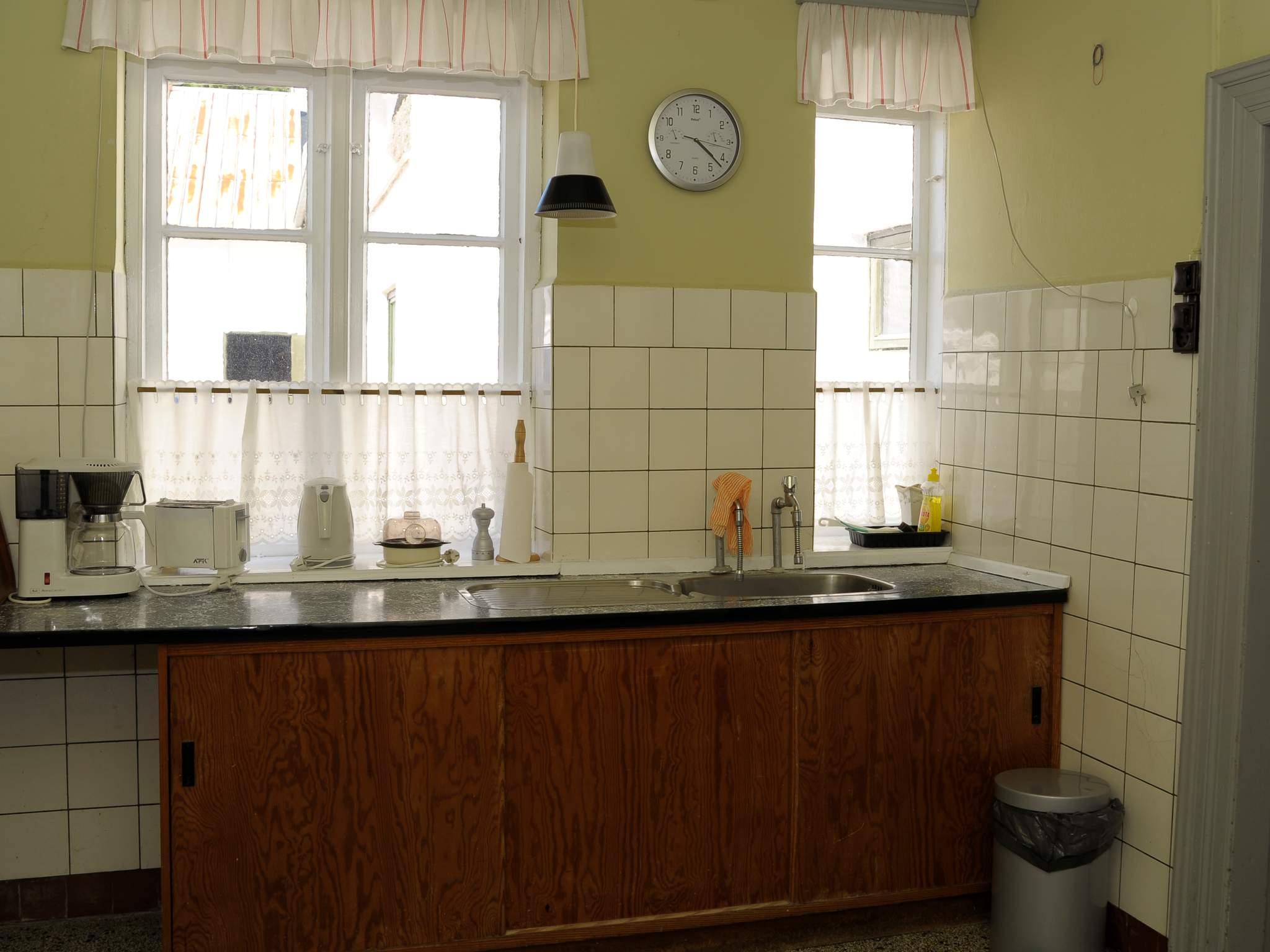 Holiday apartment Kegnæs (88967), Kegnæshøj, , Southeast Jutland, Denmark, picture 6