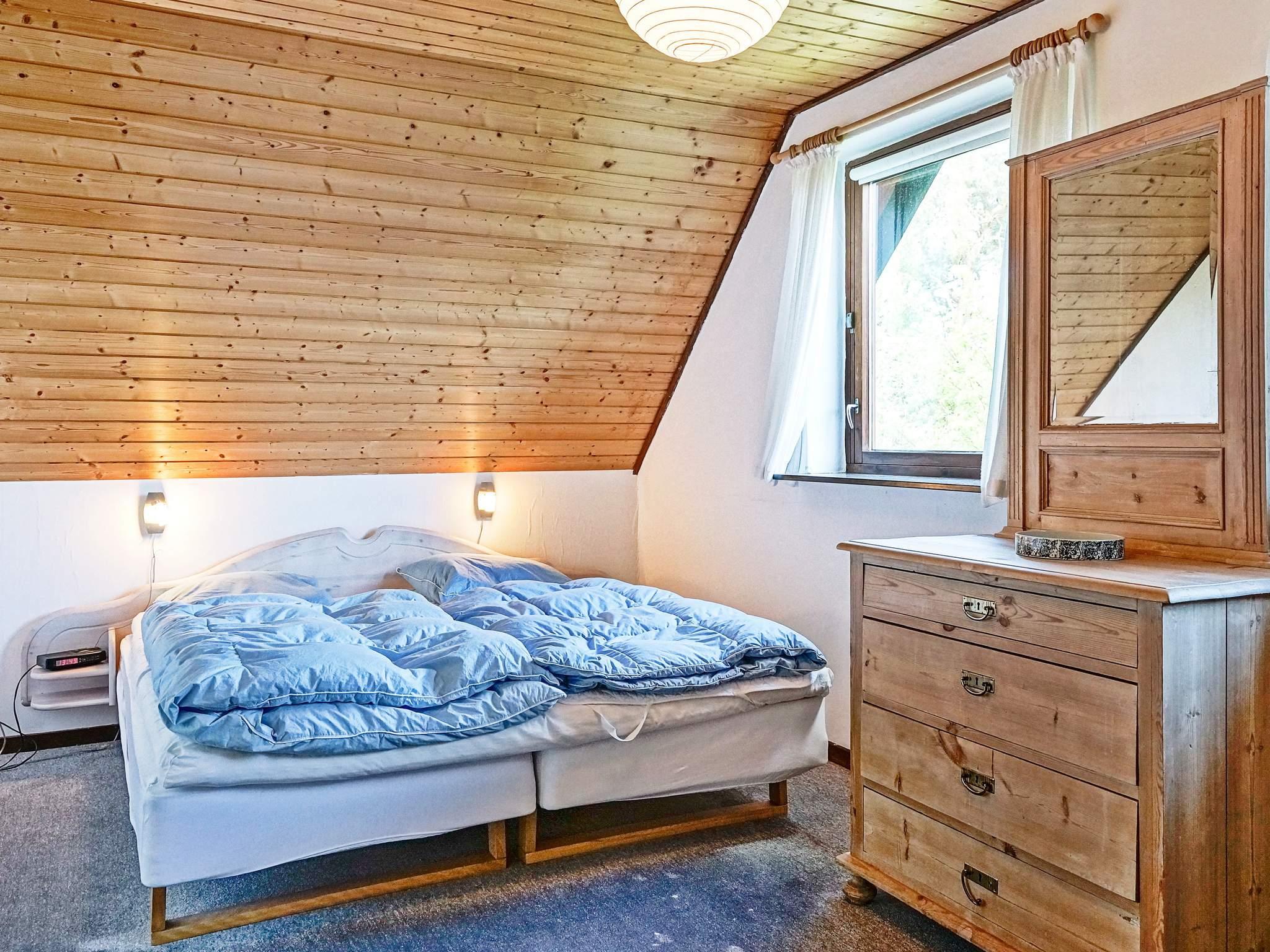 Ferienwohnung Balka Strand (89142), Balke, , Bornholm, Dänemark, Bild 6