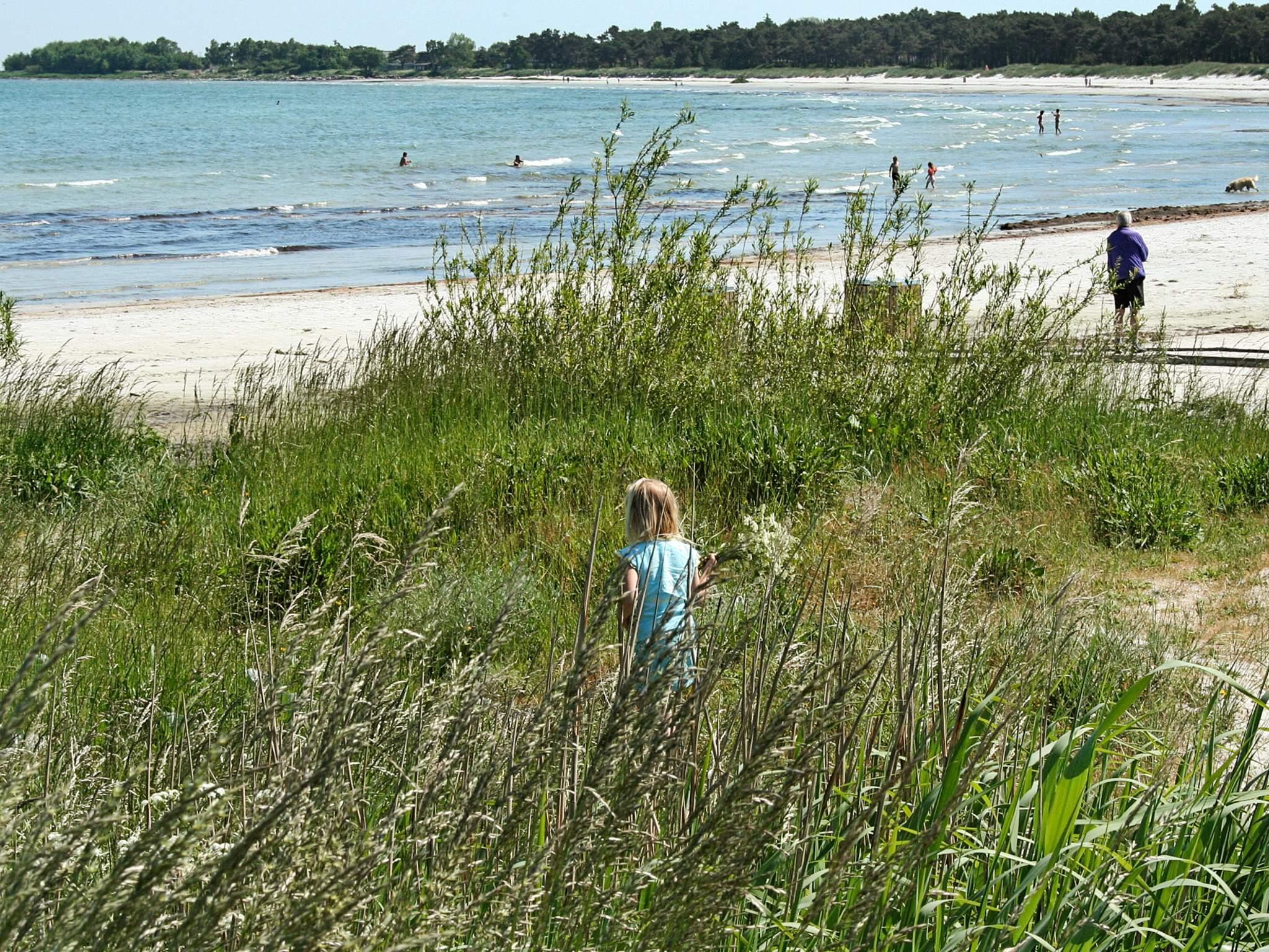 Ferienwohnung Balka Strand (89142), Balke, , Bornholm, Dänemark, Bild 10
