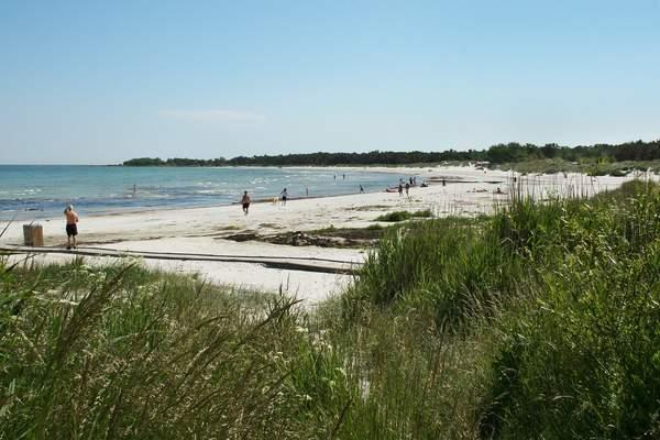 Ferienwohnung Balka Strand (89142), Balke, , Bornholm, Dänemark, Bild 11