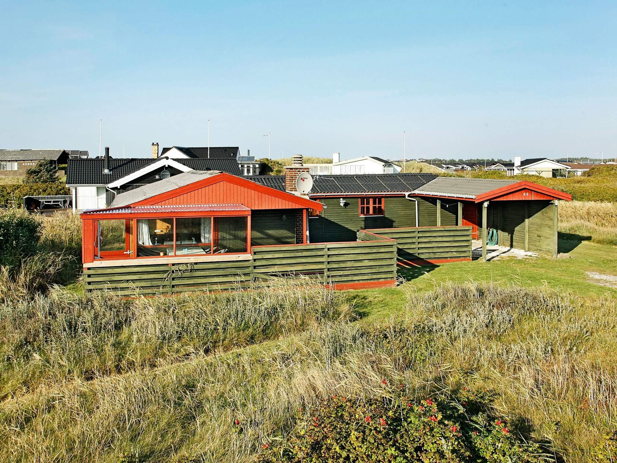Ferienhaus Løkken (89173), Løkken, , Nordwestjütland, Dänemark, Bild 1