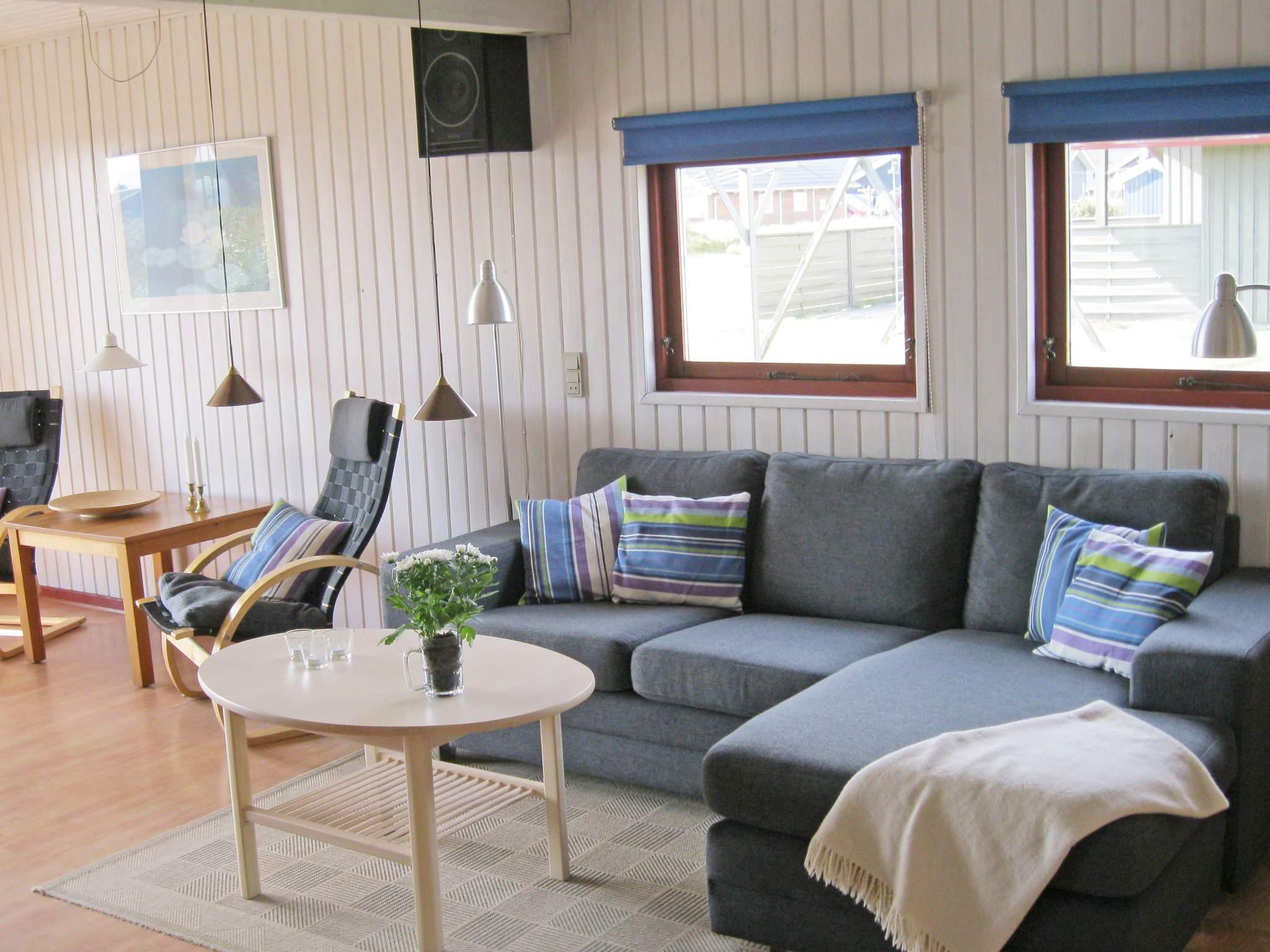 Ferienhaus Vejlby Klit (89175), Harboøre, , Limfjord, Dänemark, Bild 2