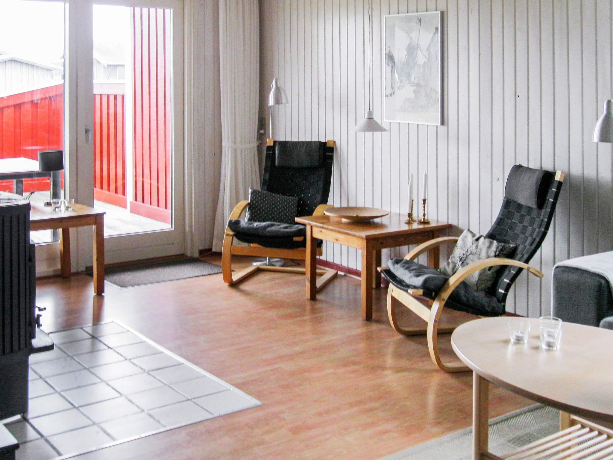 Ferienhaus Vejlby Klit (89175), Harboøre, , Limfjord, Dänemark, Bild 7