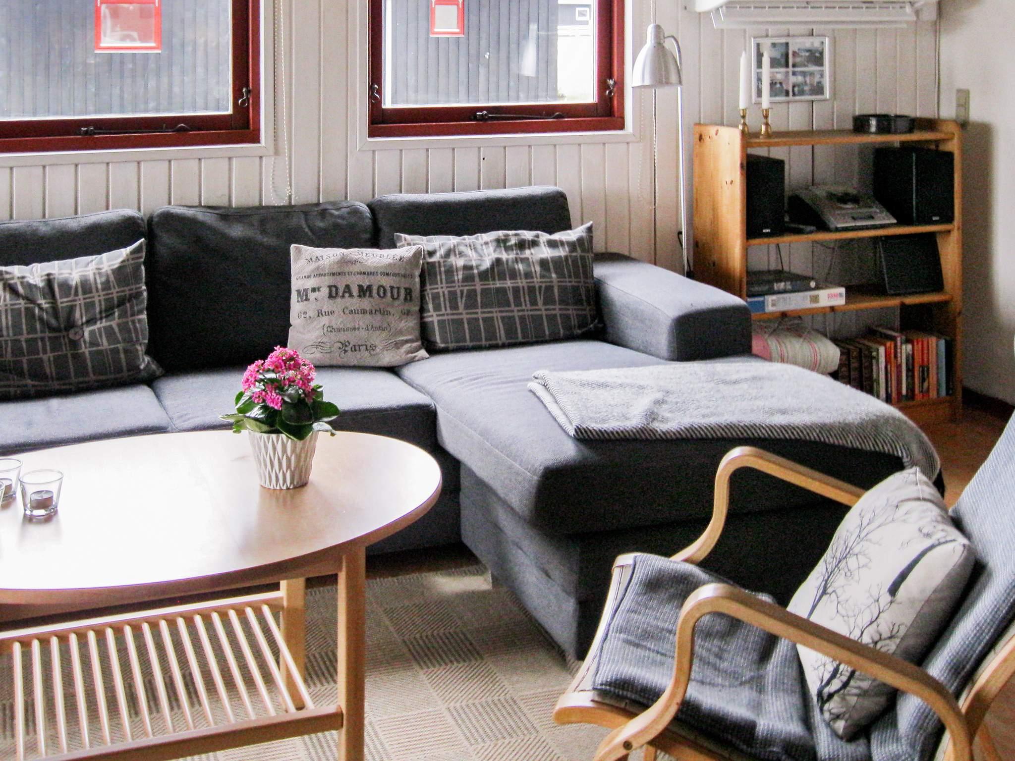 Ferienhaus Vejlby Klit (89175), Harboøre, , Limfjord, Dänemark, Bild 3