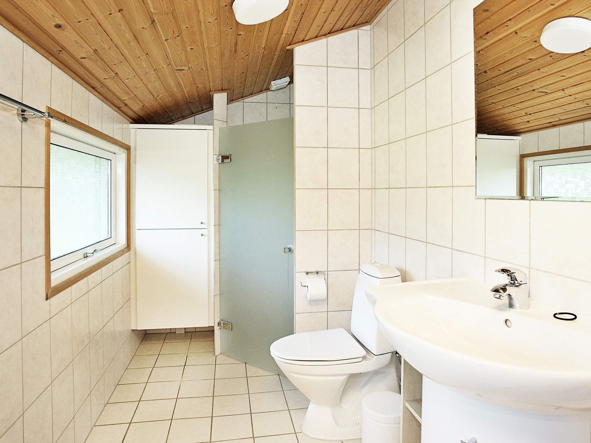 Ferienhaus Grønhøj Strand (89188), Løkken, , Nordwestjütland, Dänemark, Bild 9