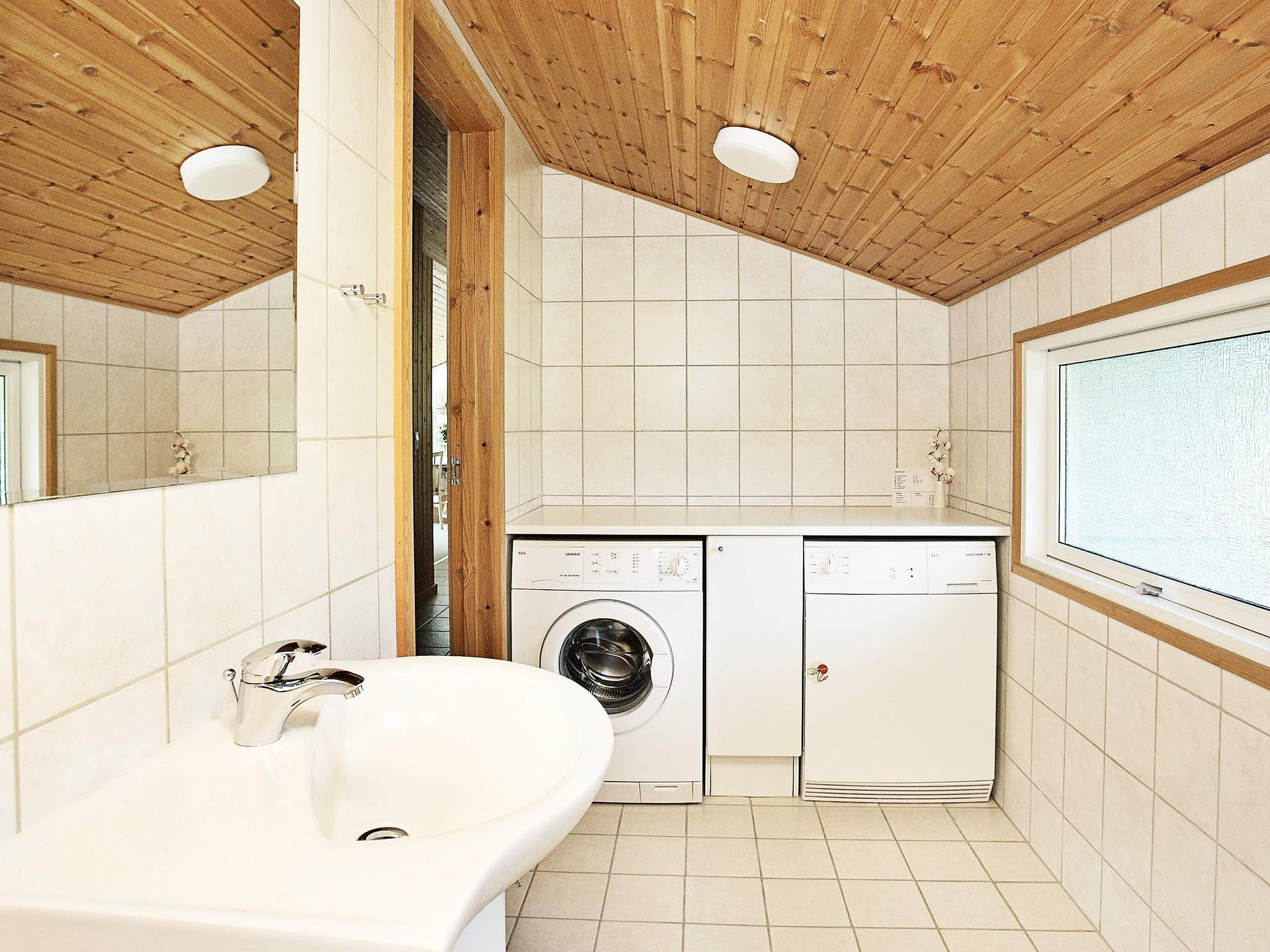 Ferienhaus Grønhøj Strand (89188), Løkken, , Nordwestjütland, Dänemark, Bild 10