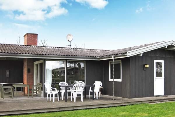 Ferienhaus Binderup Strand (89233), Binderup, , Südjütland, Dänemark, Bild 11