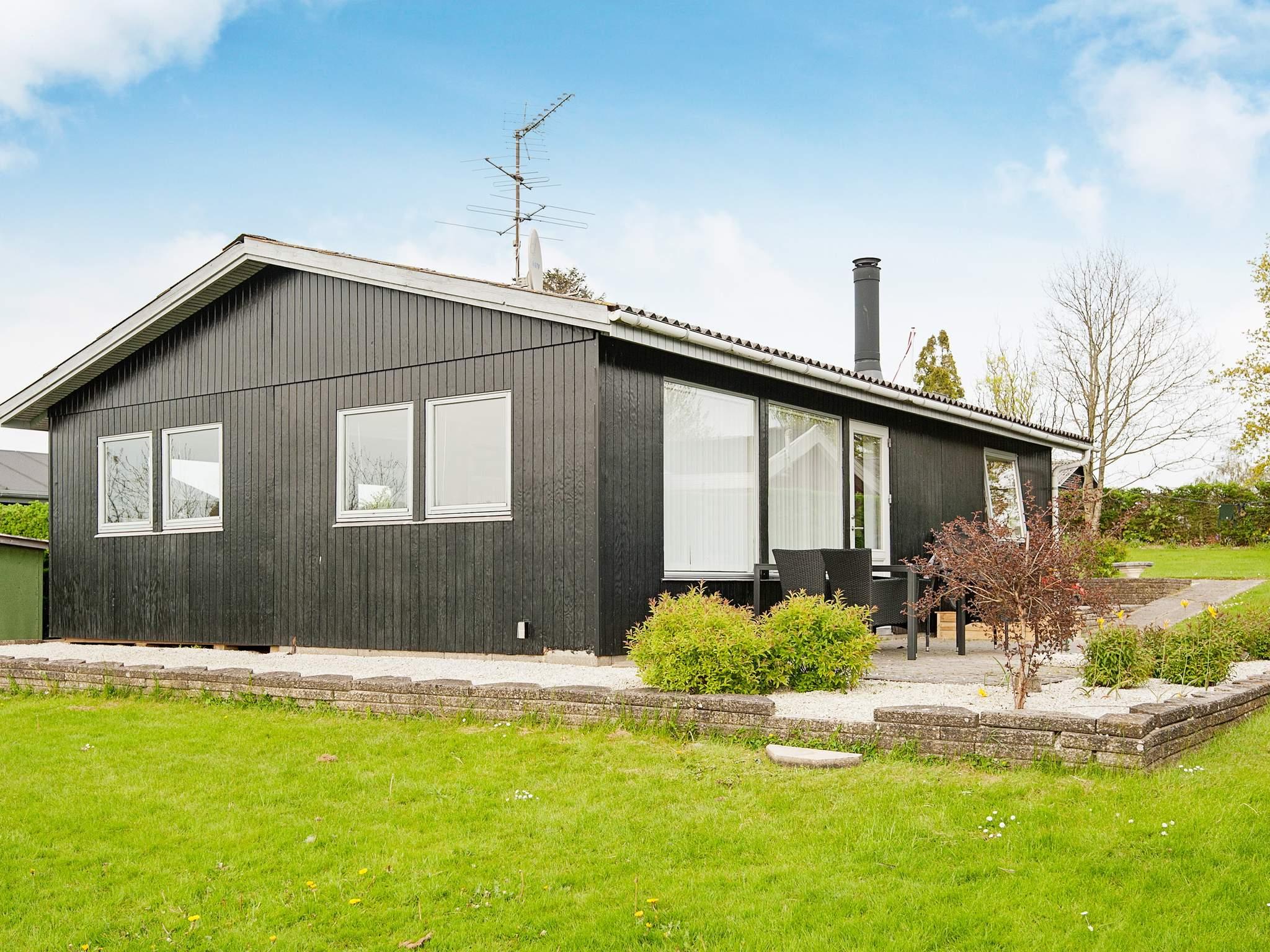 Ferienhaus Sønderballe (89238), Sønderballe, , Südostjütland, Dänemark, Bild 19