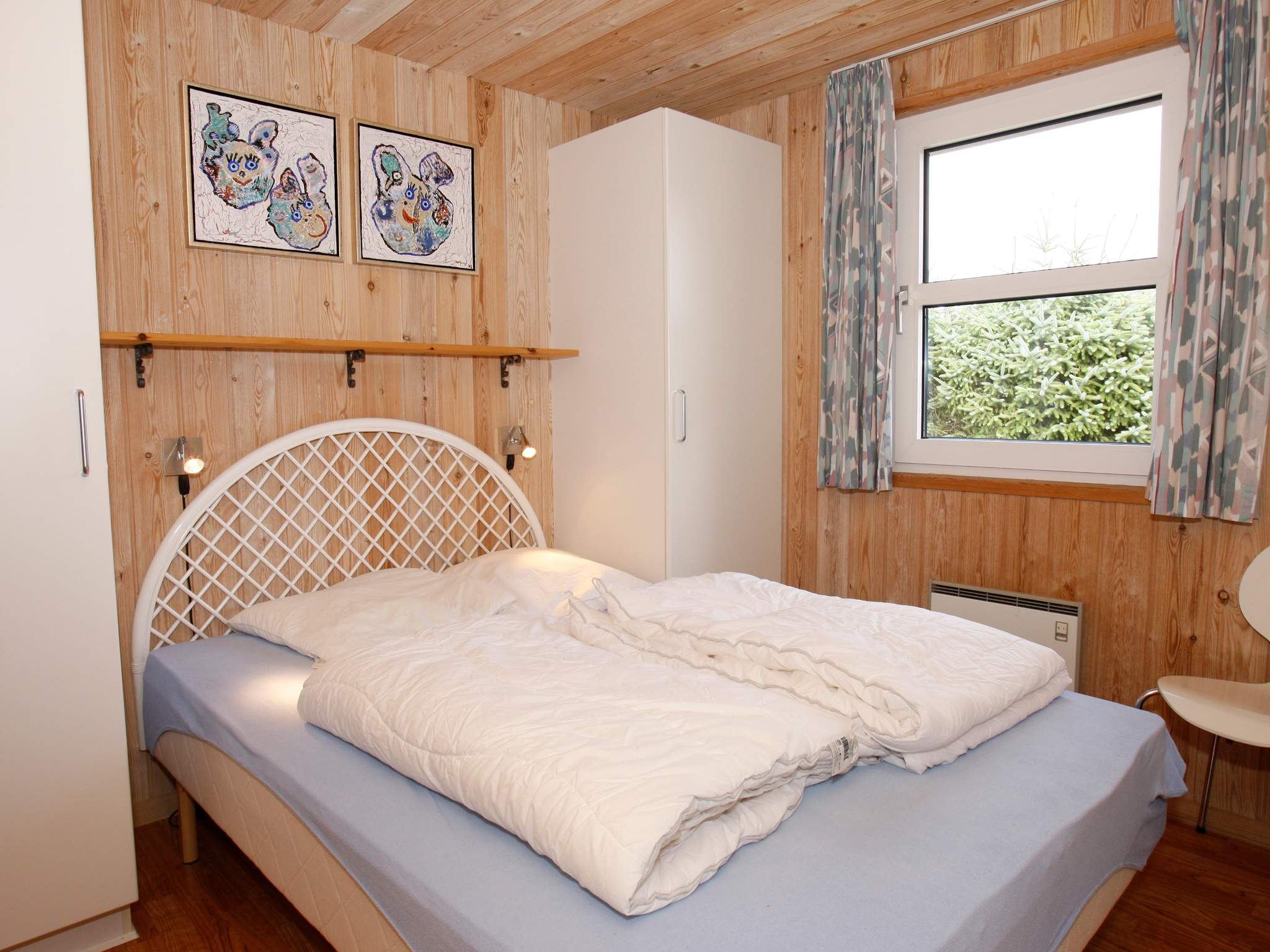Ferienhaus Øster Hurup (89296), Øster Hurup, , Ostjütland, Dänemark, Bild 11