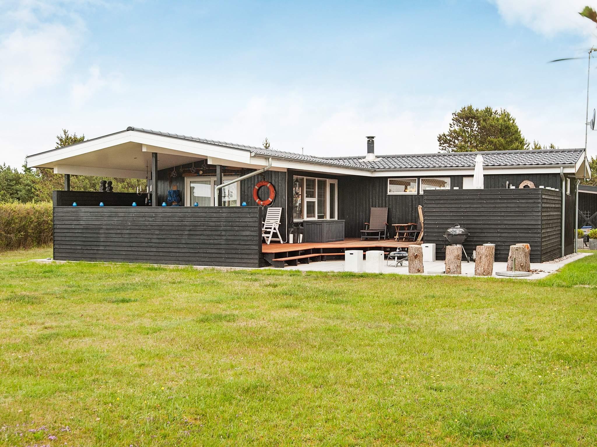 Ferienhaus Fjellerup Strand (89297), Fjellerup, , Ostjütland, Dänemark, Bild 29