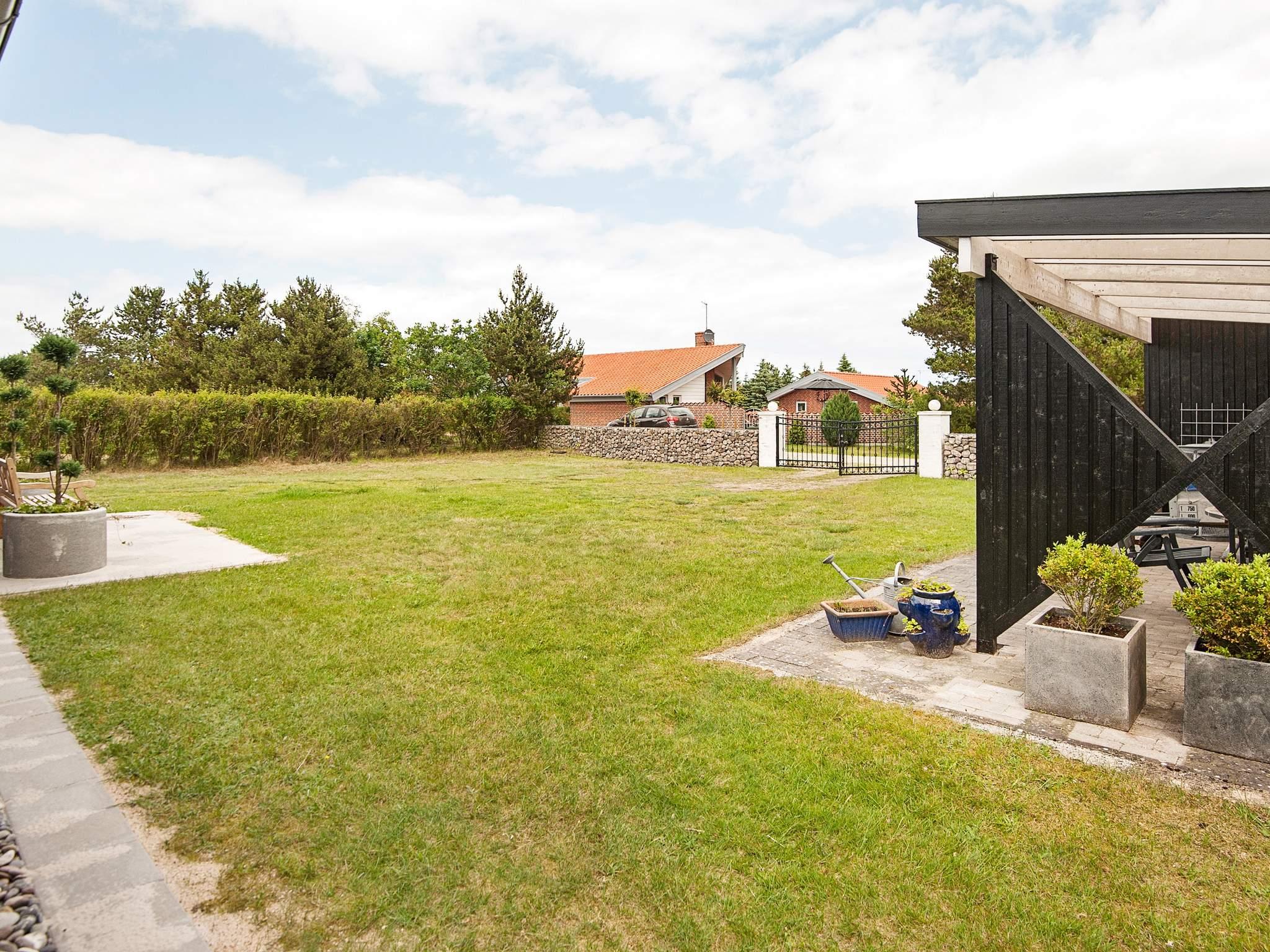 Ferienhaus Fjellerup Strand (89297), Fjellerup, , Ostjütland, Dänemark, Bild 33