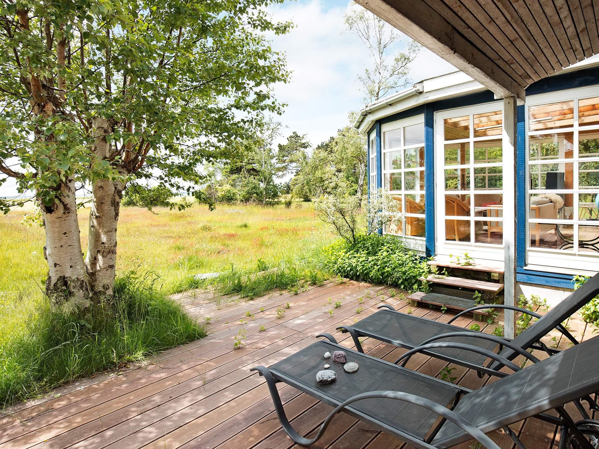 Ferienhaus Yderby Lyng (89303), Yderby, , Westseeland, Dänemark, Bild 24