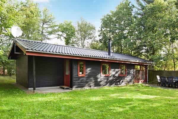 Ferienhaus Nørhede (89321), Ulfborg, , Westjütland, Dänemark, Bild 1