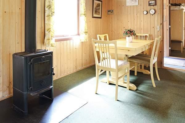Ferienhaus Nørhede (89321), Ulfborg, , Westjütland, Dänemark, Bild 7