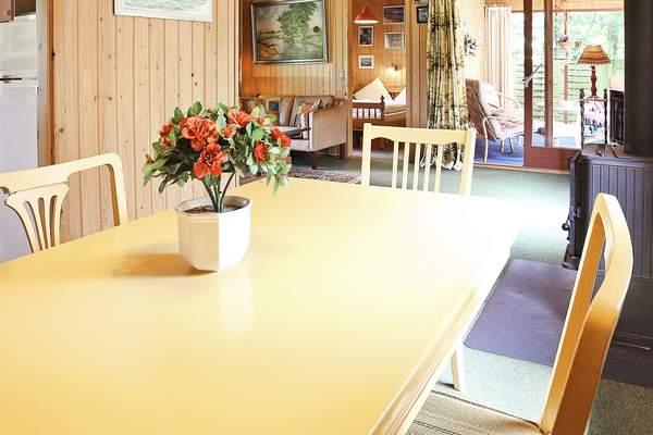 Ferienhaus Nørhede (89321), Ulfborg, , Westjütland, Dänemark, Bild 8