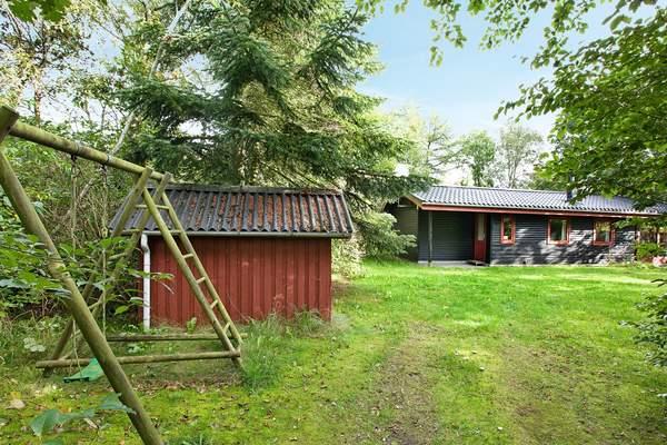 Ferienhaus Nørhede (89321), Ulfborg, , Westjütland, Dänemark, Bild 14