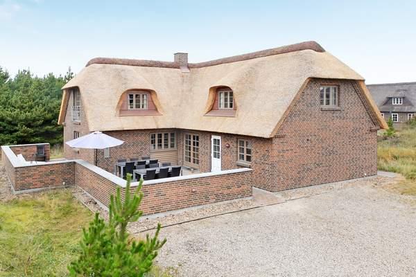 Ferienhaus Blåvand (89347), Blåvand, , Westjütland, Dänemark, Bild 1