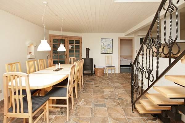 Ferienhaus Blåvand (89347), Blåvand, , Westjütland, Dänemark, Bild 17