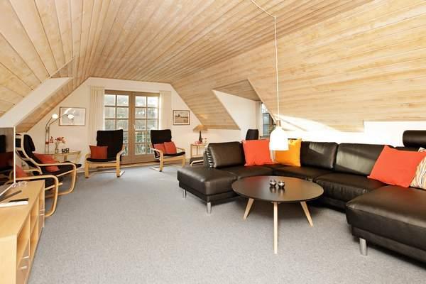 Ferienhaus Blåvand (89347), Blåvand, , Westjütland, Dänemark, Bild 2