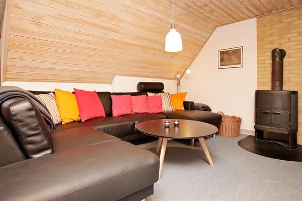 Ferienhaus Blåvand (89347), Blåvand, , Westjütland, Dänemark, Bild 13