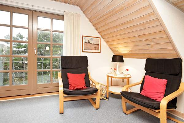 Ferienhaus Blåvand (89347), Blåvand, , Westjütland, Dänemark, Bild 14
