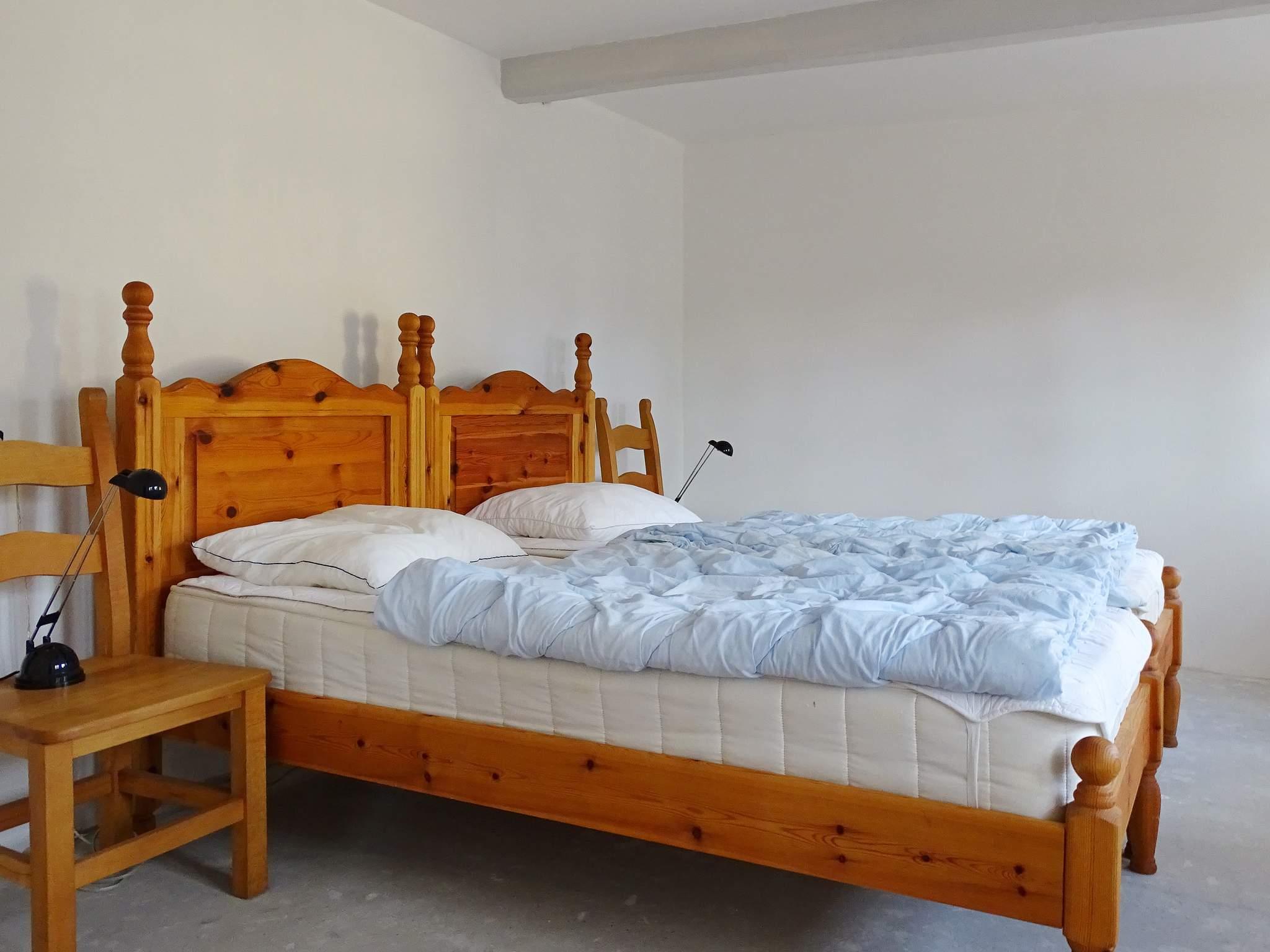 Ferienhaus Hou/Fyn (2032424), Tranekær, , Langeland, Dänemark, Bild 5