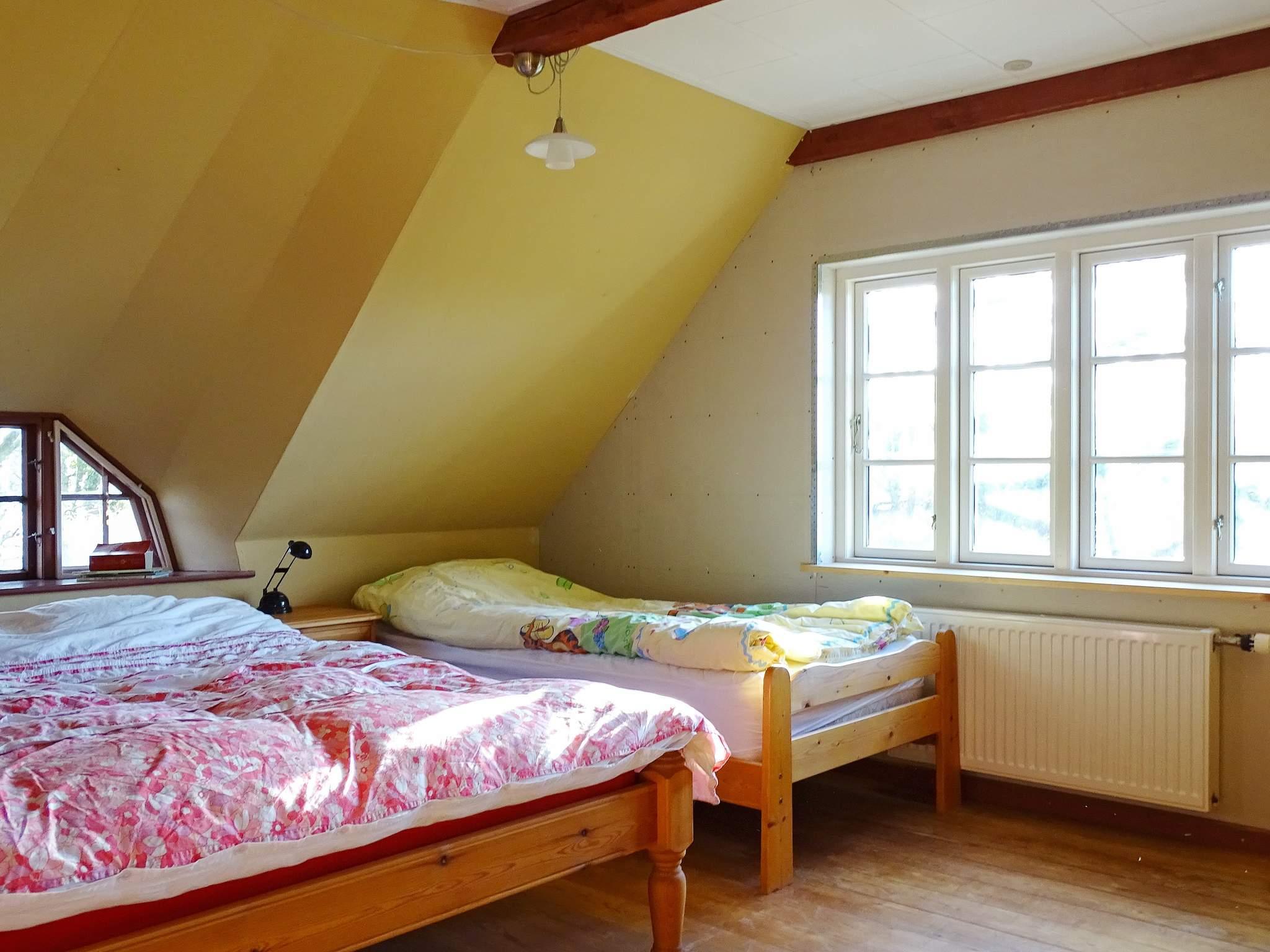 Ferienhaus Hou/Fyn (2032424), Tranekær, , Langeland, Dänemark, Bild 6