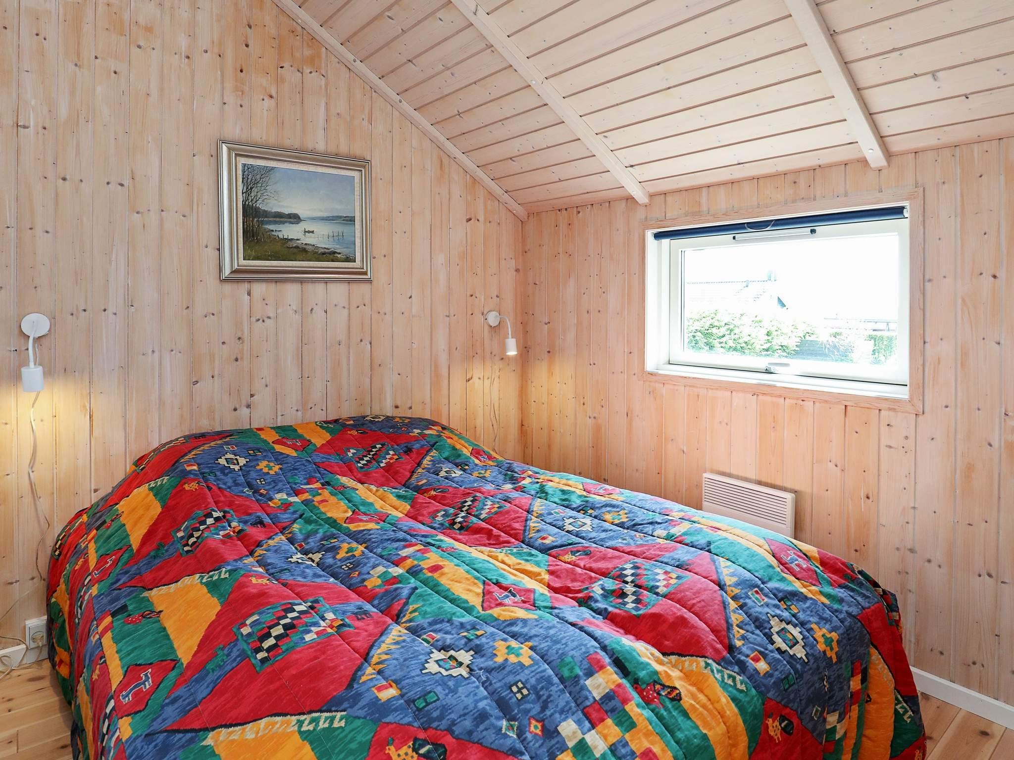 Ferienhaus Bogø (2032831), Bogø By, , Seelandinseln, Dänemark, Bild 9