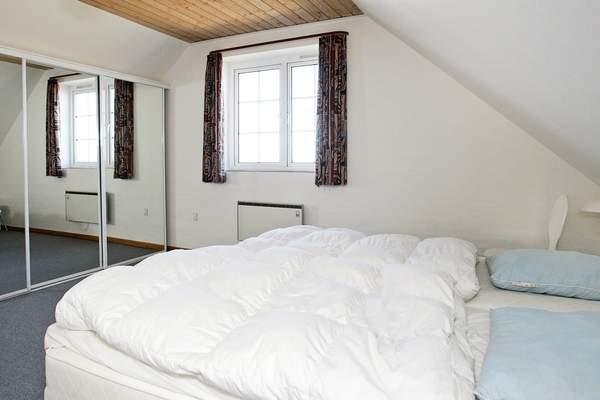 Ferienhaus Lild Strand (89364), Lild Strand, , Limfjord, Dänemark, Bild 6