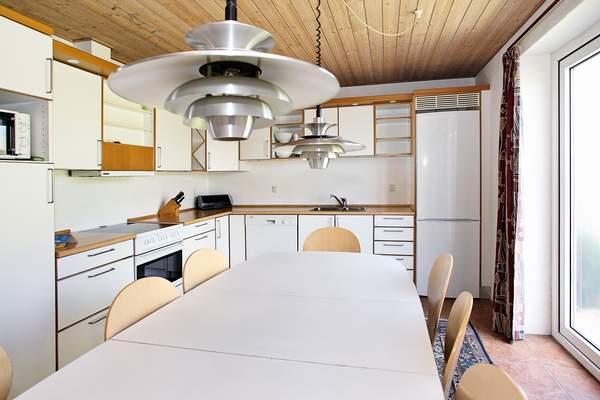 Ferienhaus Lild Strand (89364), Lild Strand, , Limfjord, Dänemark, Bild 10