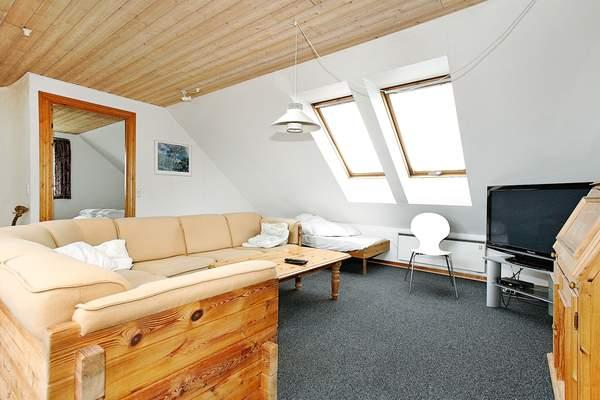 Ferienhaus Lild Strand (89364), Lild Strand, , Limfjord, Dänemark, Bild 12