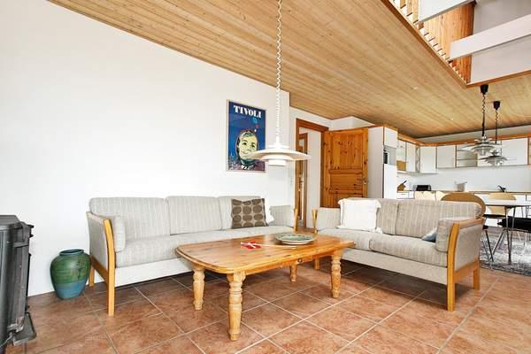 Ferienhaus Lild Strand (89364), Lild Strand, , Limfjord, Dänemark, Bild 8