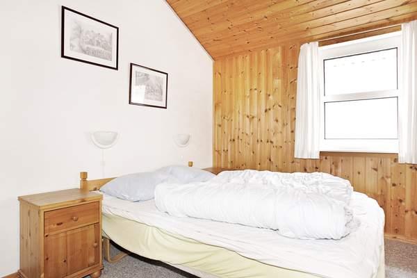Ferienhaus Klitmøller (89404), Klitmøller, , Limfjord, Dänemark, Bild 8