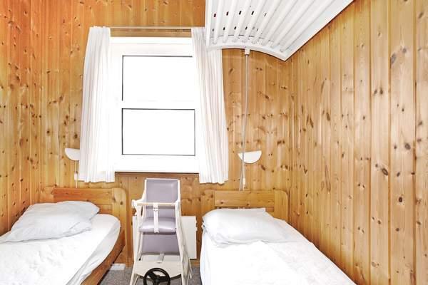 Ferienhaus Klitmøller (89404), Klitmøller, , Limfjord, Dänemark, Bild 9