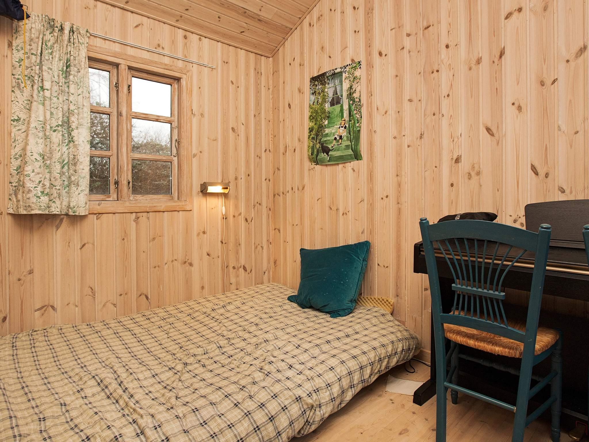 Ferienhaus Sejerø (2047247), Sejerø, , Seelandinseln, Dänemark, Bild 13