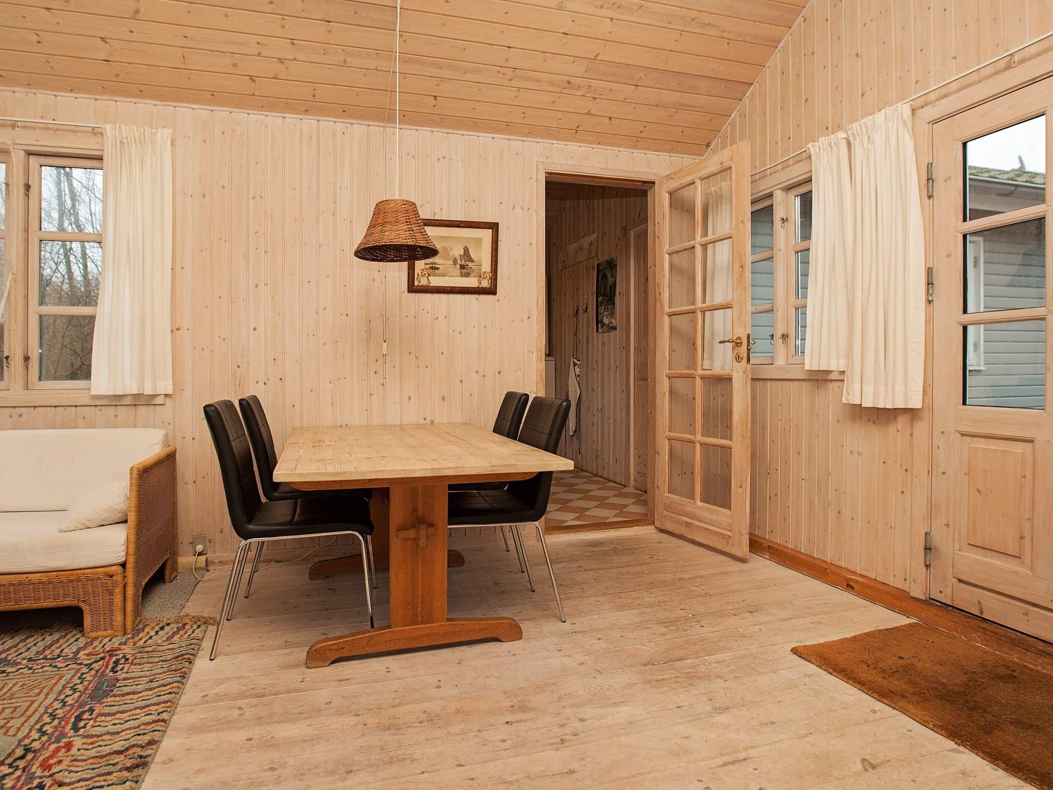Ferienhaus Sejerø (2047247), Sejerø, , Seelandinseln, Dänemark, Bild 9