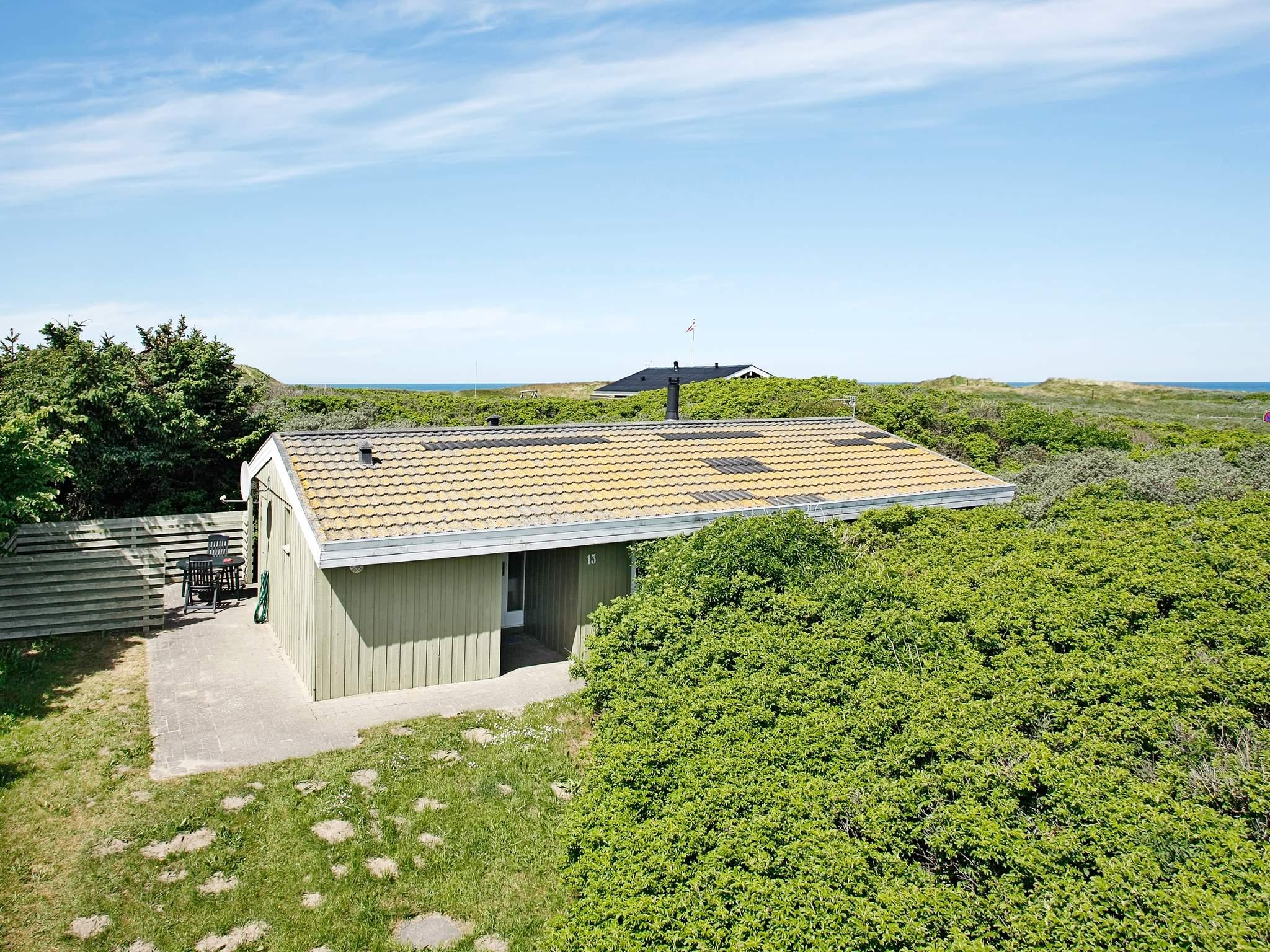 Ferienhaus Nr. Lyngby (89563), Løkken, , Nordwestjütland, Dänemark, Bild 1